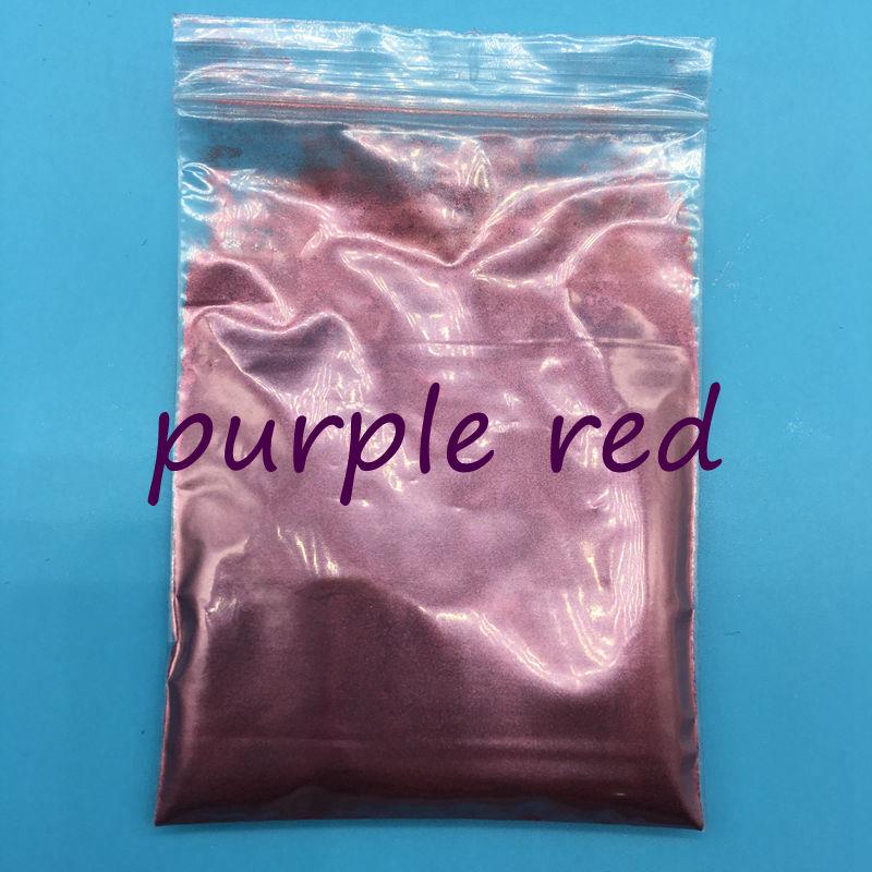 purple red_