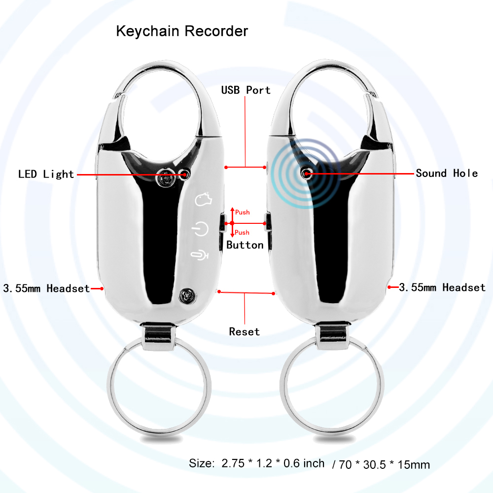 Keychain-Digital-Voice-Recorder-Keyring-Voice-Activated-Audio-Recorder-with-Playback-Function-16GB-Key-Ring-Audio (1)