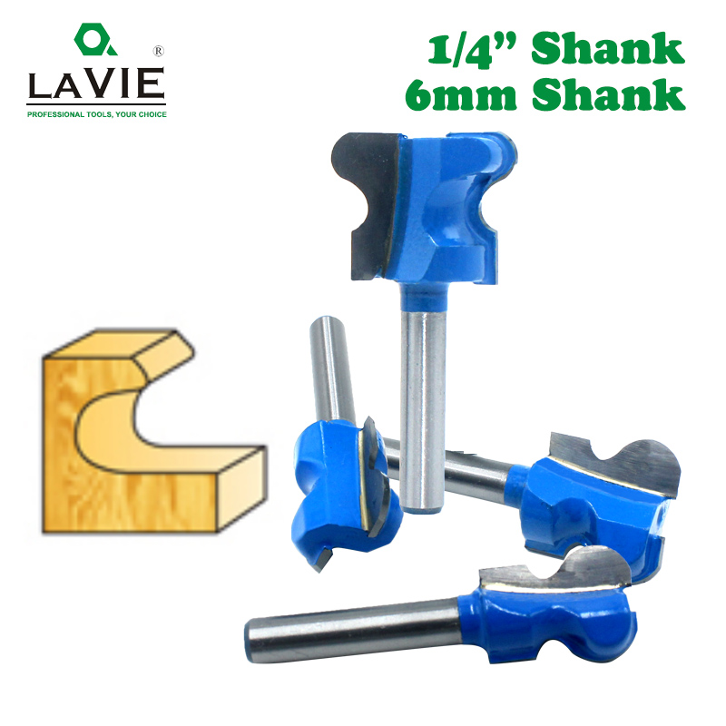 LAVIE 6mm 1/4