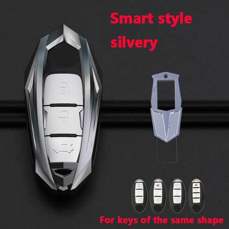lowest price 1pc Space Memory Cotton Car Headrest U Shaped Neck Pillow Auto Vehicle Rest Interior Accessories Universal Neck Pillow