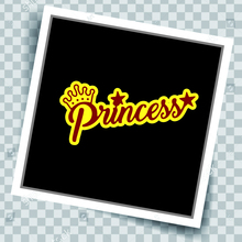 Princess Font Metal Cutting Dies Photo Album Decor Embossing Cards Making Scrapbooking DIY Paper Crafts drinking utensils wine glass bottle barrel metal cutting dies scrapbooking album paper diy cards crafts embossing dies new 2020