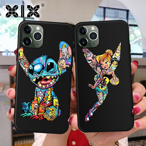 XIX for Funda iPhone 11 Pro Ca