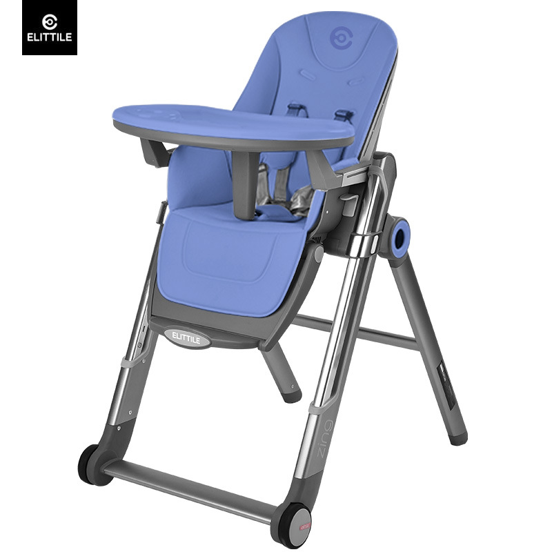Kids Table And Chairs  Baby Seat  Dinning Chairs  Booster Seat For Baby