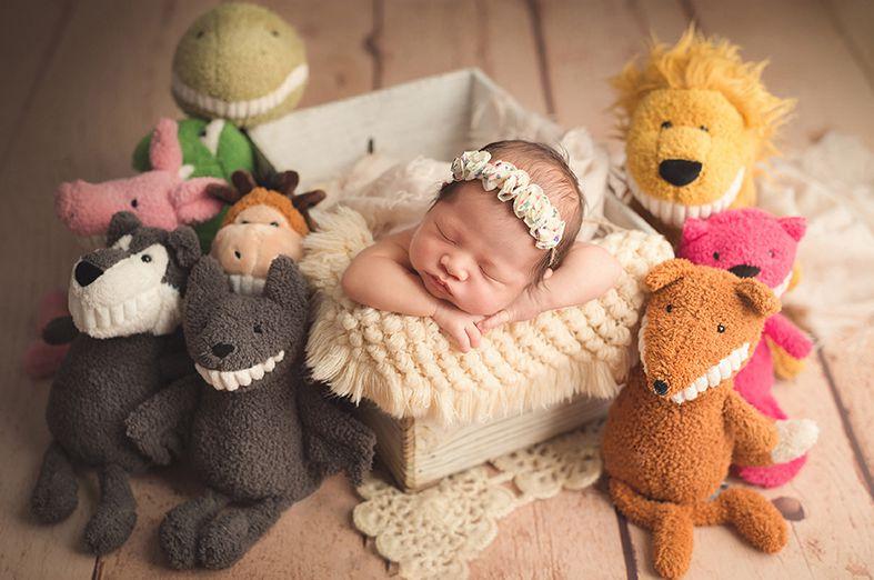 Newborn Photography Prop Pineapple Blanket Baby Baby Photography Blanket Blanket Studio Theme Blanket