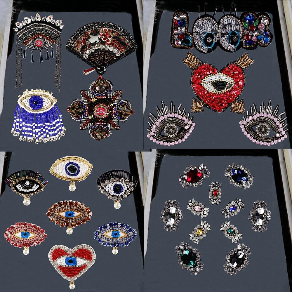 20 Heart Shape Craft Nouveaute 2 Trous Couture Boutons 18 mm BLANC K379