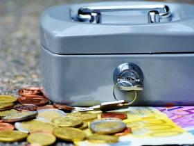 金融企业准备金计提管理办法