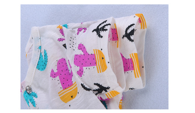 Marka lato 2020 nowe niemowlę dziewczynki odzież dla niemowląt bawełna 9 kolorów zestaw ubranek dla dziewczynki noworodka sukienka dla dzieci zestawy 12 miesięcy ubrania