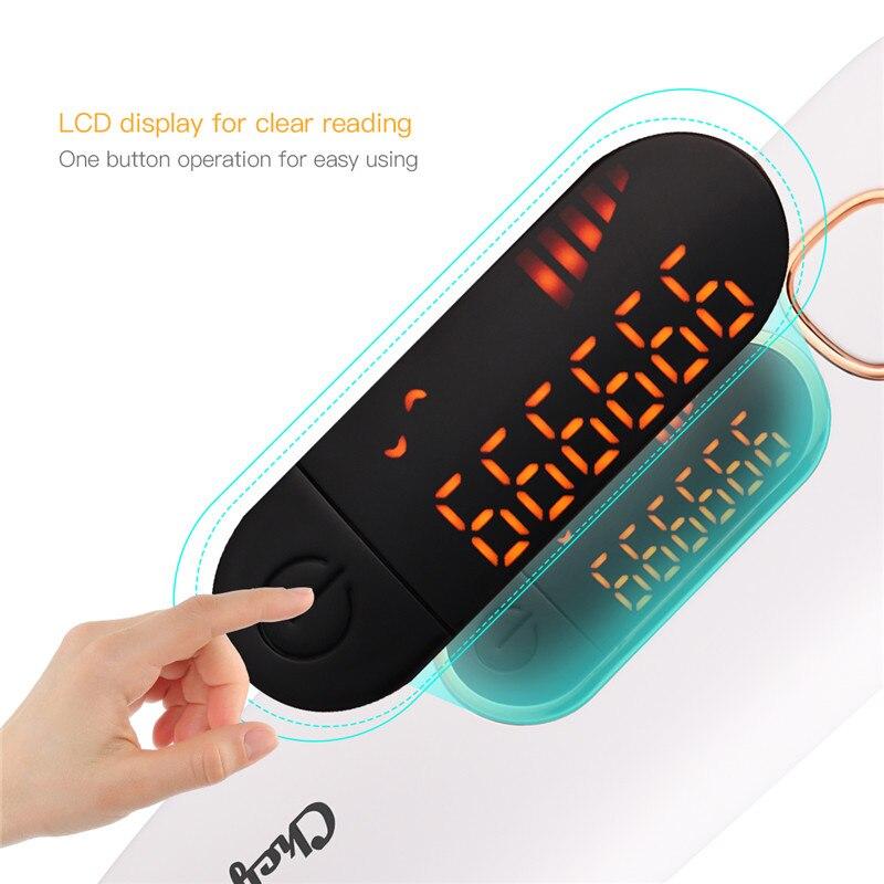 ipl depilador eletrico aparador depilador indolor maquina 04