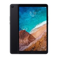 Xiaomi Mi Pad 4 Tablet 3+32GB/4+64GB 8 Inch Portable Millet Tablet 1920x1200 FHD Tablets 13MP+5MP Camera Support 5G WiFi