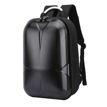 For DJI Mavic 2 Pro Case Hardshell Case Backpack Drone Bag Carrying Backpack Portable Storage Bag for For DJI Mavic 2 Pro Drone