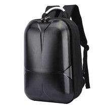Per DJI Mavic 2 Pro custodia rigida custodia zaino borsa per Drone zaino per il trasporto borsa portatile per DJI Mavic 2 Pro Drone