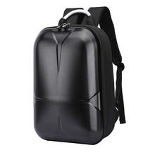 Pour DJI Mavic 2 Pro étui Hardshell sac à dos Drone sac de transport sac à dos Portable sac de rangement pour pour DJI Mavic 2 Pro Drone