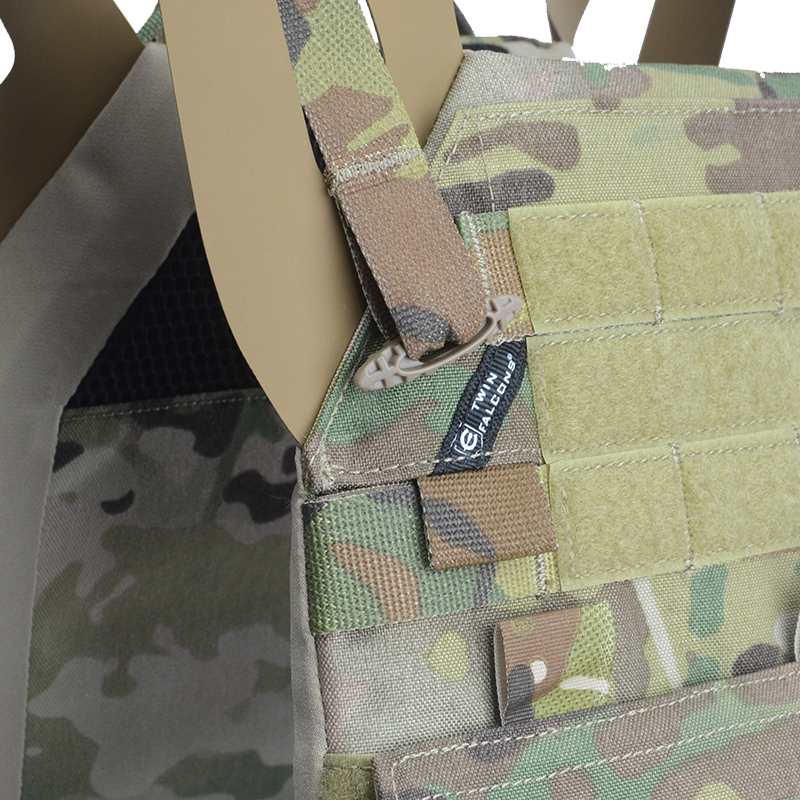 Crye-Plate-Carrier-VT04-39