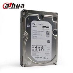 Профессиональный жесткий диск Dahua для обеспечения безопасности, 2T 3T 4T 6T 8T 10T SATA HDD жесткий диск