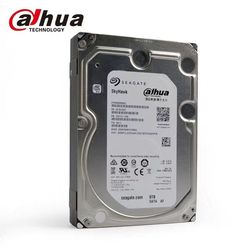 Dahua Professionele Beveiliging Gebruik Harde Schijf 2T 3T 4T 6T 8T 10T SATA HDD hard Drive