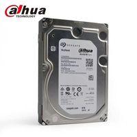 Dahua disco rígido profissional de segurança  uso em disco rígido 2t 3t 4t 6t 8t 10t sata hdd disco rígido