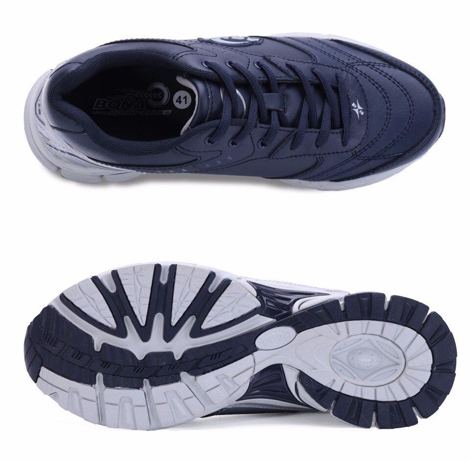 ao ar livre sapatos de caminhada dos