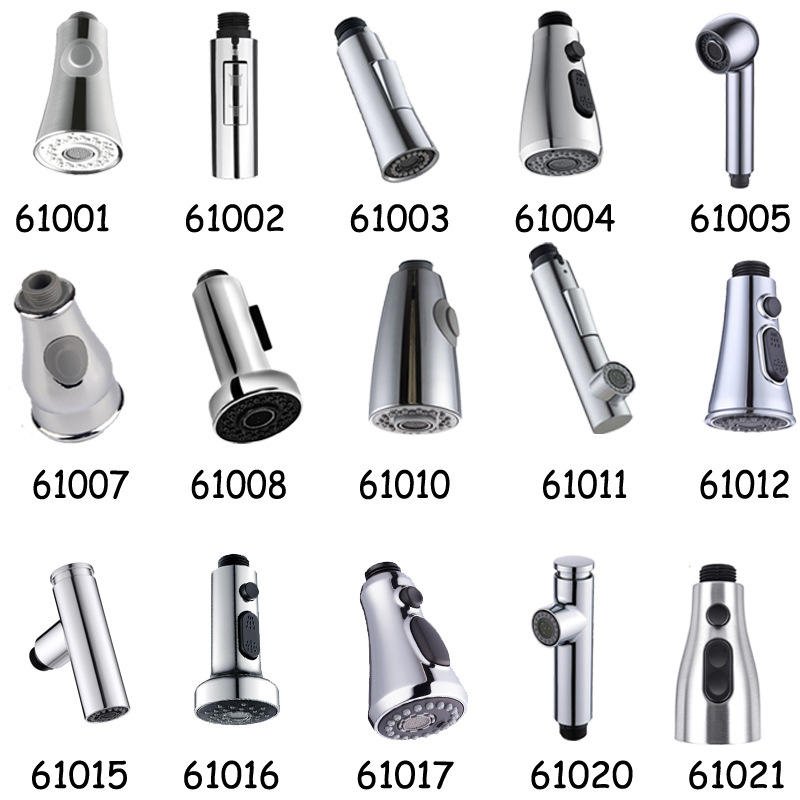 Best Offers For Spray Head Kitchen Mixer Ideas And Get Free Shipping A201