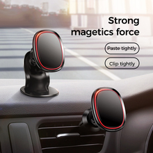 Car phone holder Air Vent Mount Universal Magnetic Holder For iPhone X HuaWei XiaoMi Strong Magnet Car Holder Mobile Phone Stand цена 2017