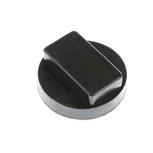 Image 5 - Gato elevador para coche soporte almohadillas de goma Jack Pad Auto goma Jack Pads herramienta para BMW Mini R50/52/53/55 E36/39/46/60/90 accesorios de coche