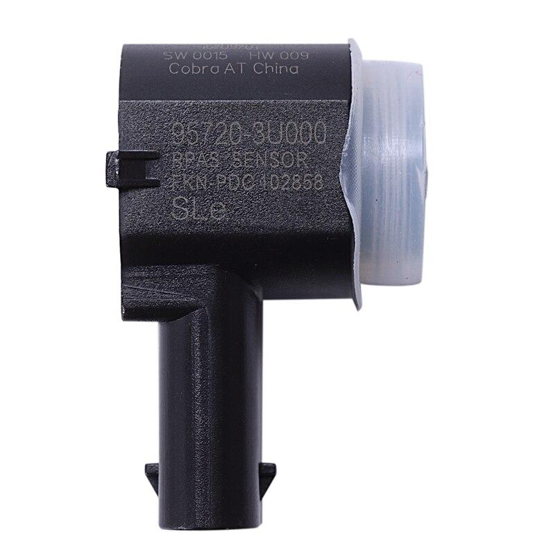 Датчик парковки бампер обратная помощь 4Mt271H7A 95720-3U000 для Hyundai Kia