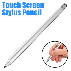 Capacitive-Capacitor-Pen Stylus Pencil Pc-Accessories Tablet Phone Touch-Screen Samsung