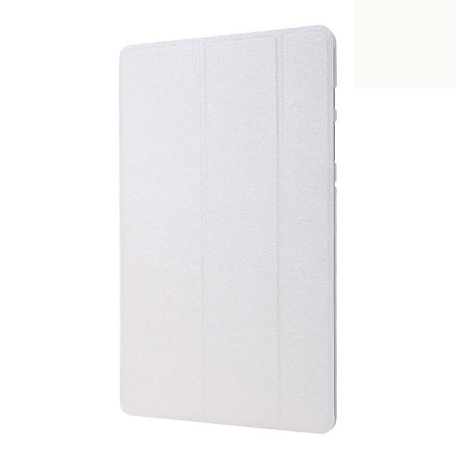 For iPad 7 10.2 Green Funda iPad 7th Generation Case for Apple iPad 10 2 2019 A2197 A2198 A2200 A2232 Smart