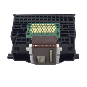 Print Head QY6-0061 Printhead For Canon MP600 MP800 MP830 ip4300 ip5200 Printer High Quality