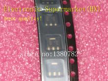 100% New original KA75450MTF  KA75450