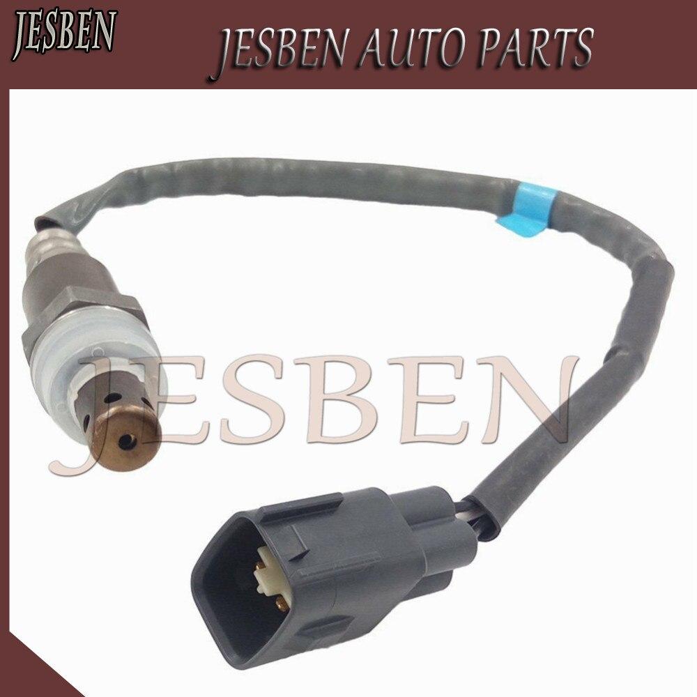 89341-30010-D2 Parking Sensor Fit Lexus GS350 GS430 GS450h GS460 ISF IS250 IS350