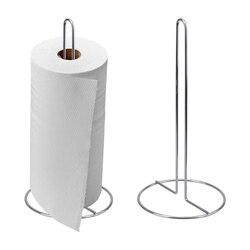 HOOMIN 31*15 см туалетной бумаги стенд Туалет Бумага Держатель крючок полотенца для ванной ткани вешалка для полотенец Кухня рулон Бумага аксесс...