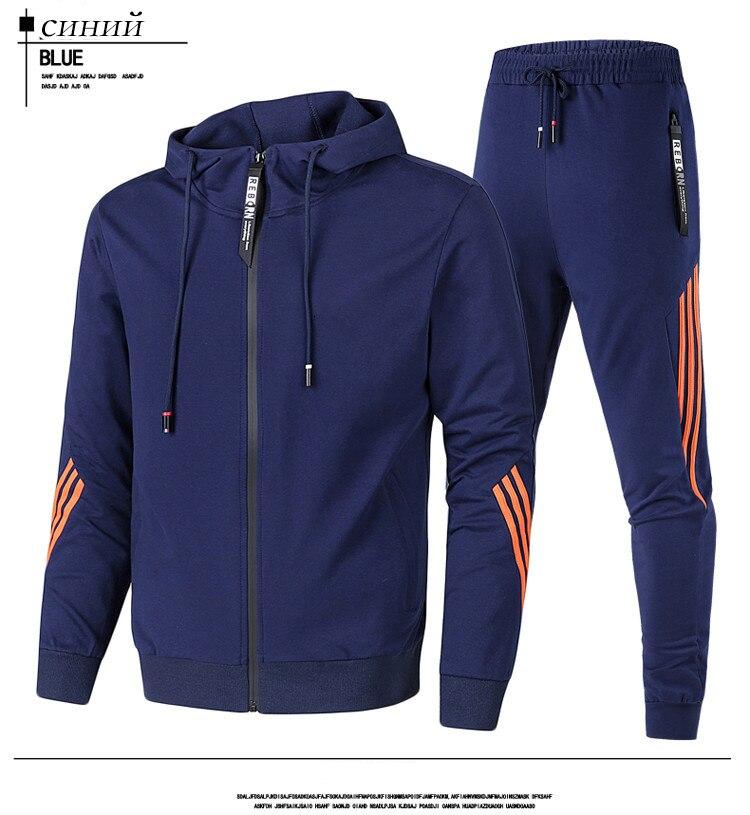 masculinos fitness futebol roupa interior