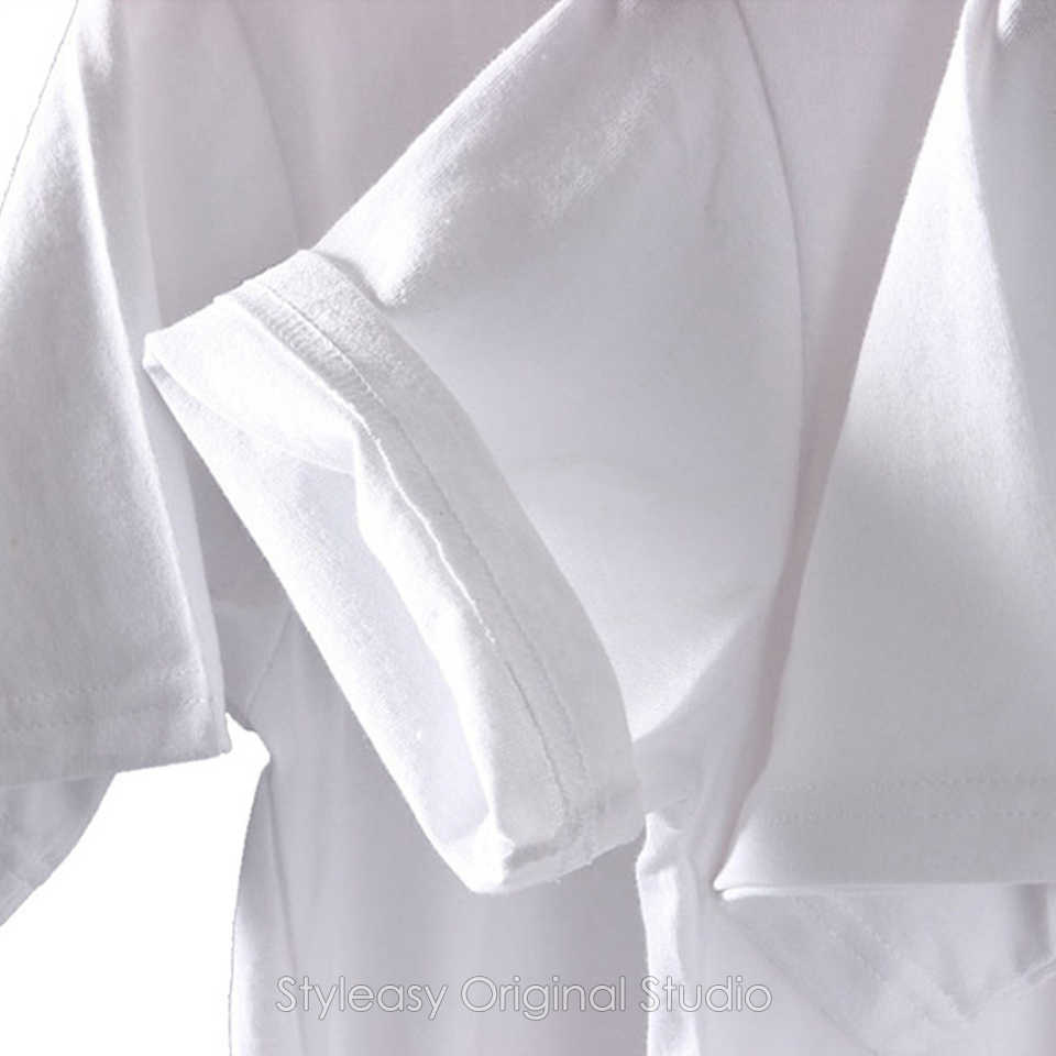 Sailor moon 여름 신작 tshirt 하라주쿠 흰색 tshirts 여름 미적 캐주얼 하라주쿠 femme t 셔츠