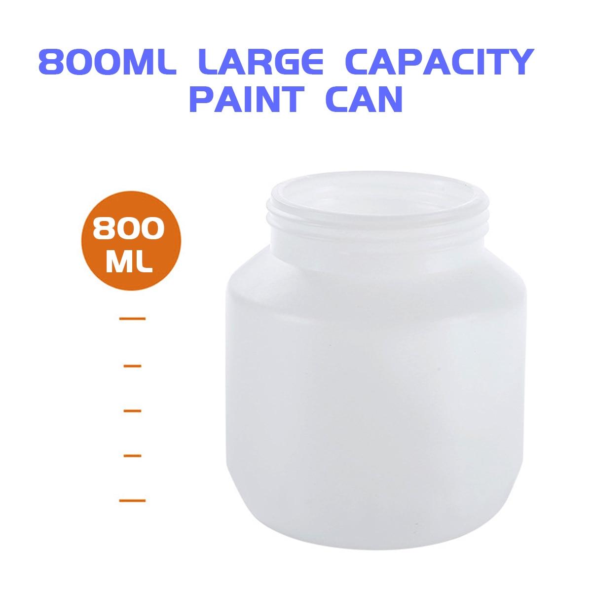 casa pintura pulverizador de alta potência para