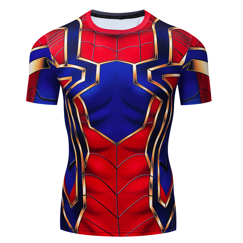 kids-batman-spiderman-ironman-superman-captain-america-font-b-marvel-b-font-3d-t-shirt-costume-comics-superhero-children-t-shirt-tops-tees