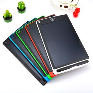Graphics Tablet Electronics Dr