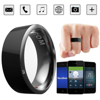 Smart Ring R3 Wearable Devices Magic Finger NFC Ring Smart For NFC Mobile Phone Electronics with IC / ID / NFC Card
