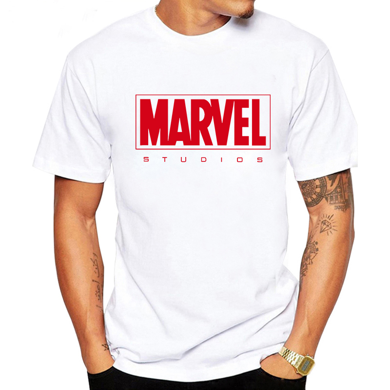 T-Shirt 2019 New Fashion Men Cotton Short Sleeves Casual Male Tshirt T Shirts Men Women Tops Tees Boyfriend Gift Dropshipping