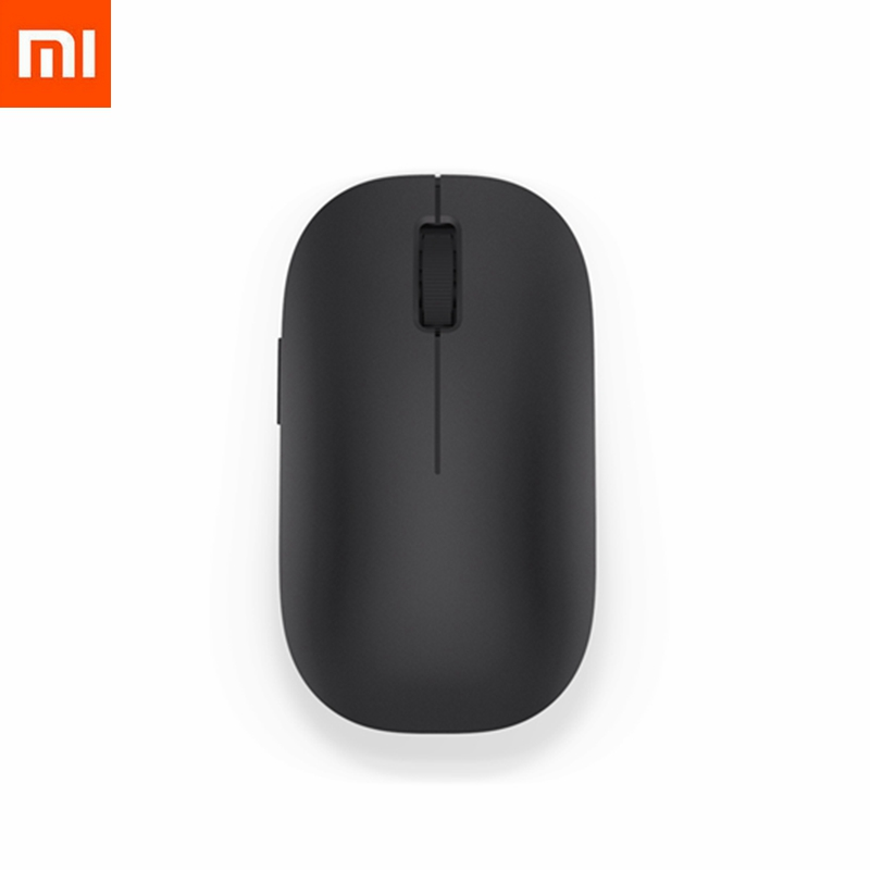 Xiaomi Portable Mouse Laptop Macbook Mini 2 for Original