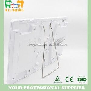 Image 3 - Dental Equipment Tools X Ray Film Illuminator Light Box Xray Viewer Light Panel Screen Dentist Oral hygiene panorama viewbox