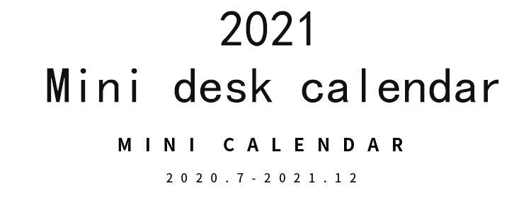 20200708_111534_002