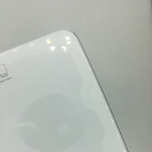 Image 3 - Оригинальный чехол для планшета Samsung Galaxy Tab 3 10,1 P5200 P5210 P5220, корпус для телефона с рамкой, задняя панель, крышка двери + Инструменты