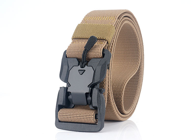 Combat Tactical Belts for Men Hd0fa1c3f13ae44c790d1ad5d39f44e94s belts for men