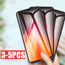Tempered Glass for Xiaomi Redmi Note 7 Glass Screen Protector Redmi Note 8 Pro Glass Mi 9t 8T