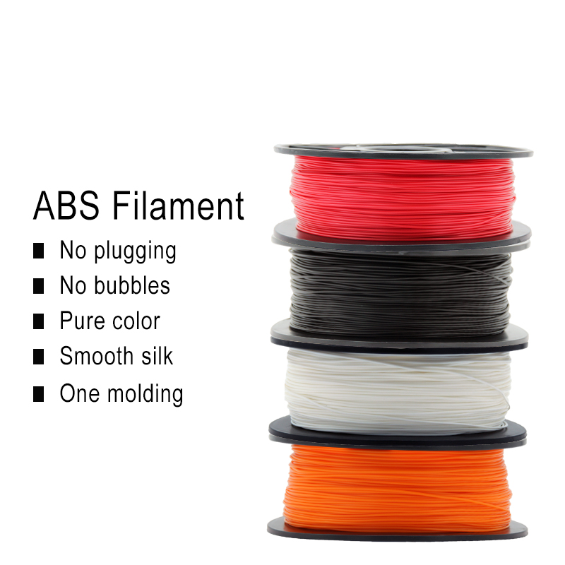 lowest price Artillery 3D Printer  Sidewinder X1 AND Genius Cable