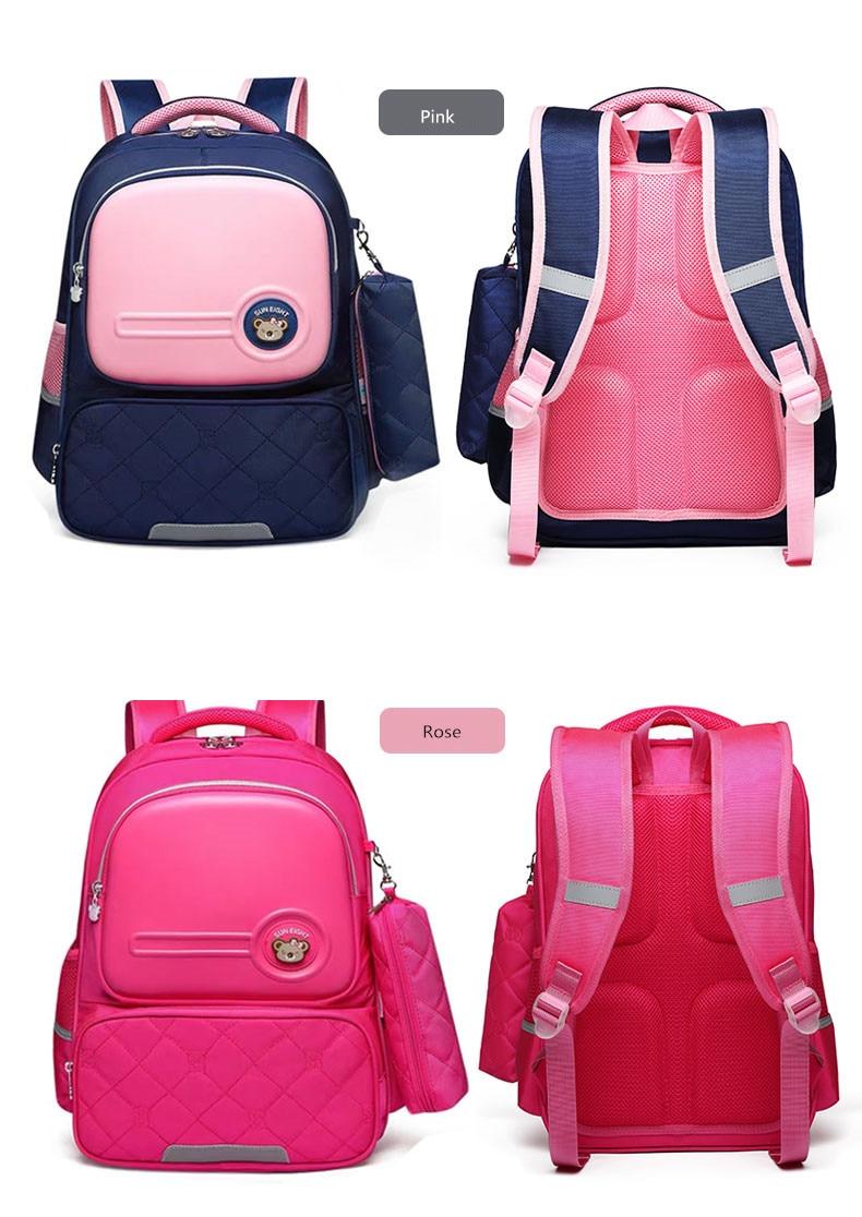 Orthopedic Backpack (13)
