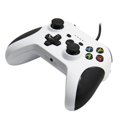 Wired Controller For Xbox One Video Game JoyStick Mando For Microsoft Xbox One Slim Gamepad Controle Joypad For Windows PC
