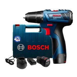 Bosch GSR 120-Li Hand Drill 12
