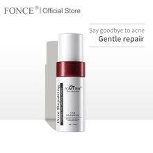 Fonce Shrink Pores Face blackhead remover Salicylic acid Acne Treatment Serum Fa