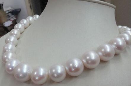 Livraison gratuite>>>> bijoux nobles énorme 17.5